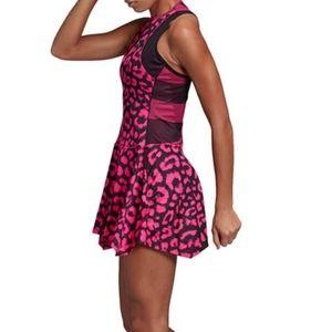 Adidas  by stellaMcCartney tennis dress